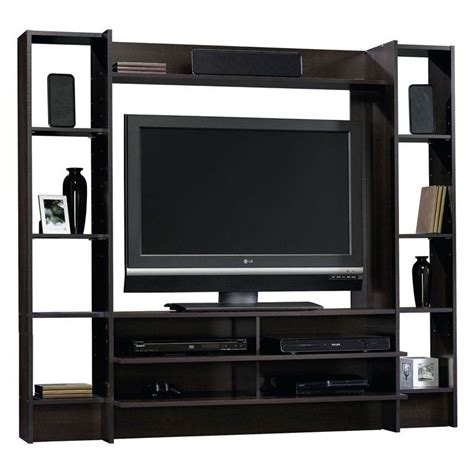 wall unit wardrobe designs brown tv stand tv stand