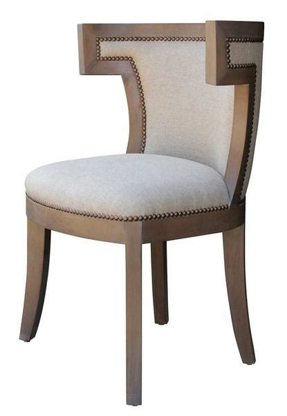 custom dining room chairs   home interior design