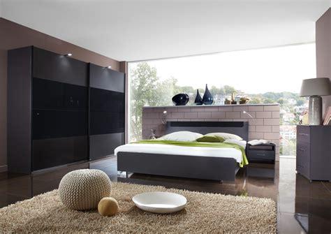armoire de chambre coucher beautiful meuble chambre a coucher moderne photos