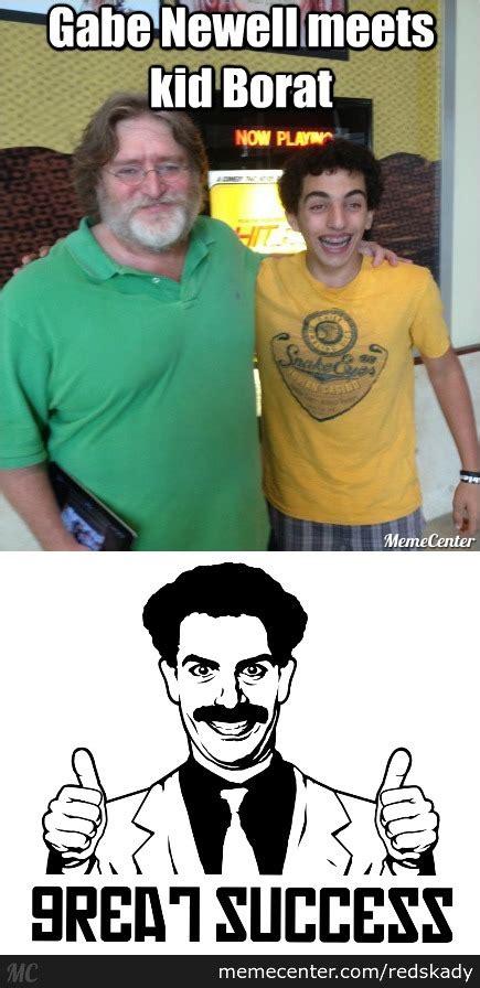 Borat Memes - borat memes www imgkid com the image kid has it