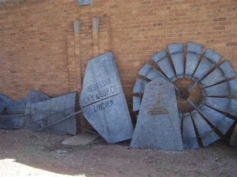 old windmill fan blades for sale pin by angelica grover on old windmills pinterest