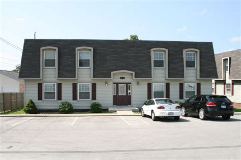 highland terrace apartments highland terrace gpm gpm