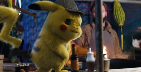 trailer  pokemon  action  features ryan