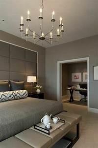 Kronleuchter Im Schlafzimmer : kronleuchter modern schlafzimmer ~ Sanjose-hotels-ca.com Haus und Dekorationen