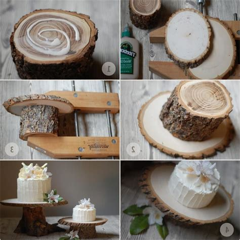 Best 25+ Wooden Cupcake Stands Ideas On Pinterest  Wood. Case Engagement Rings. 1 Carat Rings. Outlet Engagement Rings. Icy Blue Engagement Rings. Newborn Baby Rings. 3 Band Wedding Rings. Green Dragon Engagement Rings. Grey Rings
