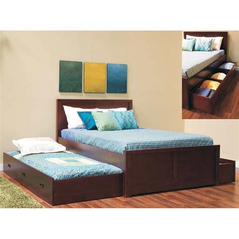 costco kids bed costco beds costco bunk bed  desk