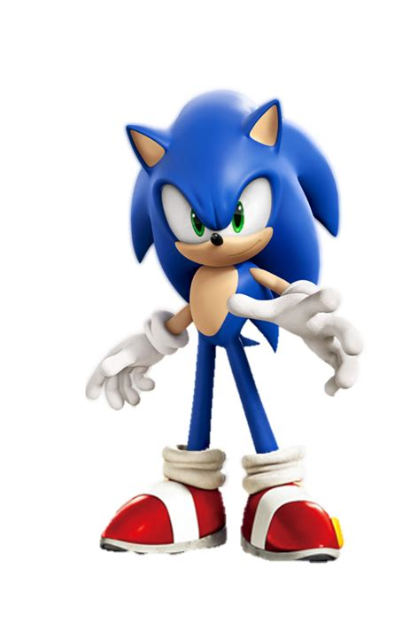 sonic  hedgehog full avatar wreck  ralph