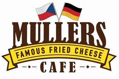 Mullers Cheese Cafe Restaurants Georgia Fried Famous