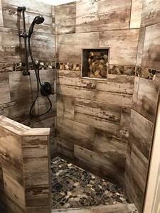 Rustic, Bathroom, Decoration