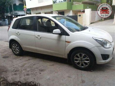 ford figo hyderabad puranicarcom