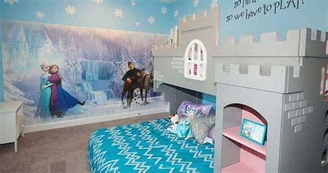 bathroom designs 2013 25 frozen themed room decor ideas your will