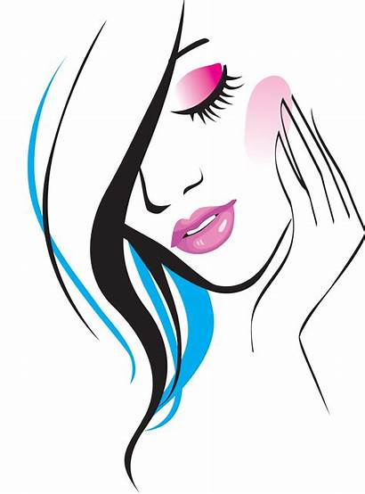 Clipart Parlour Beauty Clipground Welcome