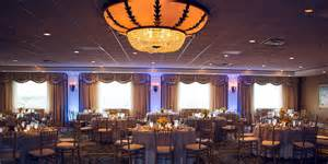 wedding venues south jersey the grand hotel weddings get prices for wedding venues in nj