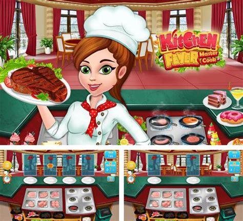 sushi bar  android   sushi bar apk game