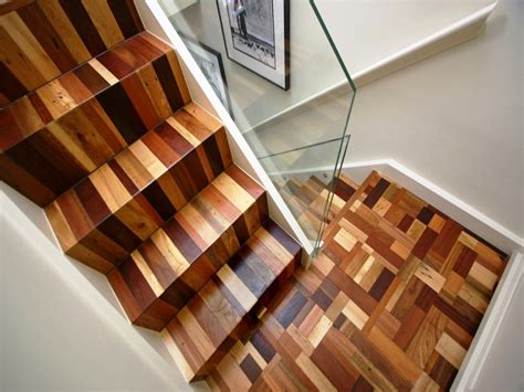 interior doors for home best wood stair treads home design how to