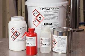 ghs label example and requirements brady With chemical bottle labels