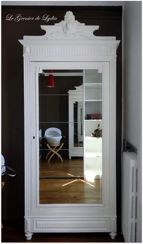 Amenager Chambre Bebe Peindre Cuisine Chene En Blanc Décoration D 39 Une Chambre De Bébé Et Relooking D 39 Une