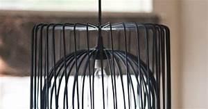 Diy Chandelier Wiring Diagram : down to the wire diy wire chandelier ~ A.2002-acura-tl-radio.info Haus und Dekorationen