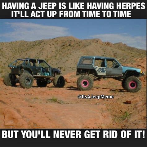 Funny Jeep Memes - lindsey weekendwishing brights whites instagram photo what s the photos and jeep meme