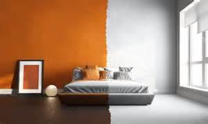 wandgestaltung trend 2015 wandgestaltung farben trends ideen style your castle