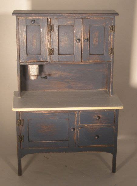 Hoosier Cupboard by 17 Best Images About Kitchen Hoosier Cabinets On