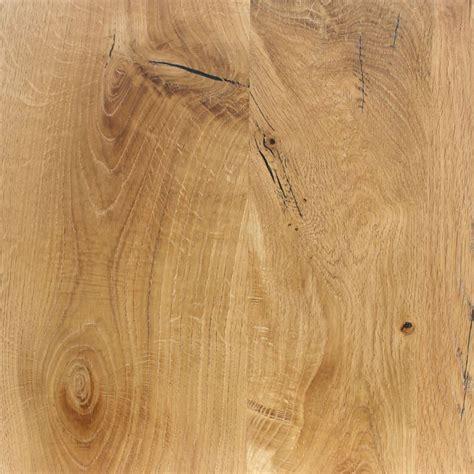 Gartenmobel Holz Eiche Massiv Bvraocom