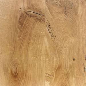 Holzplatte Massiv Eiche : holzplatte eiche ge lt mit wenigen gebrauchsspuren nostalgie retro armaturen im landhausstil ~ Markanthonyermac.com Haus und Dekorationen