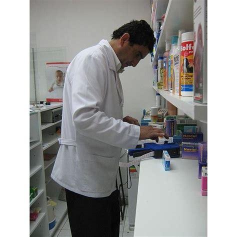 Certified Pharmacy Technician Salary by Certified Pharmacy Technician In San Diego