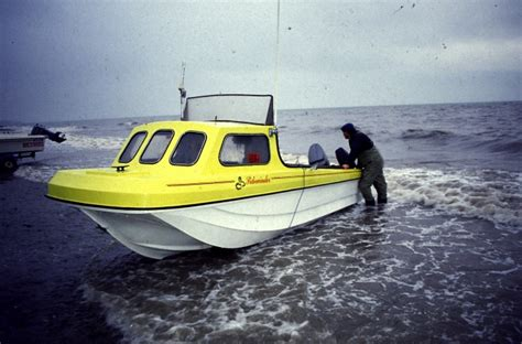 Small Fishing Boat Hull Design by Pin Small Boat Hull Design Image Search Results On