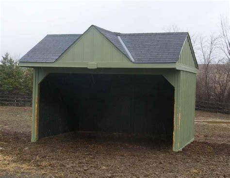 victorian storage shed plans   build diy