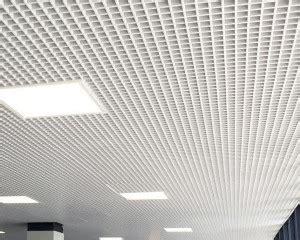controsoffitto metallico controsoffitto metallico enigma
