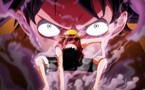 piece luffy gears  hd anime wallpapers hd