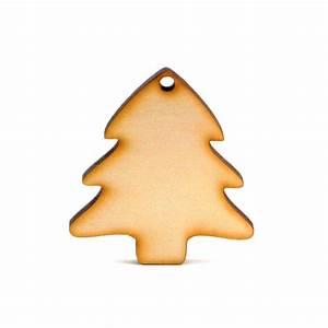 Schuppen Aus Holz : 5 geschenk anh nger aus holz weihnachtsbaum geschenke ~ Michelbontemps.com Haus und Dekorationen