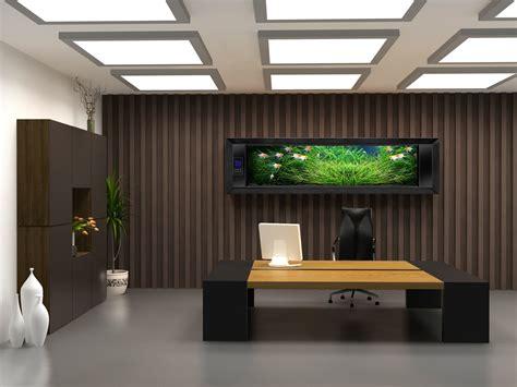 elegant ceo office design azee