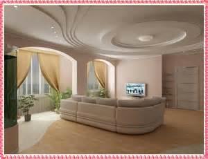 bathroom splashback ideas fashionable ceiling designs ceiling different picture 2016 new decoration designs