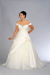 i do take two second wedding dress for plus size bride With 2nd wedding dresses