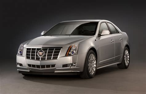gm tells  car dealers  stop selling   cadillac