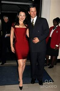 fran drescher and. charles shaughnessy get married | Fran ...