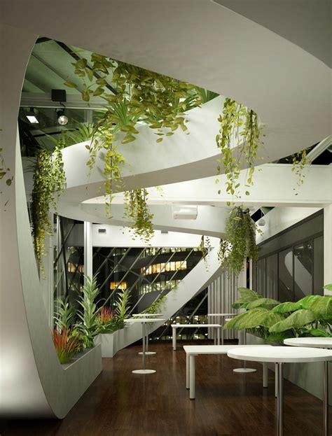 Grüne Deko Inspirationen · Ratgeber Haus & Garten