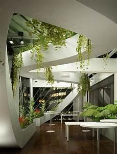 Pflanzen Für Wohnzimmer : gr ne deko inspirationen ratgeber haus garten ~ Markanthonyermac.com Haus und Dekorationen