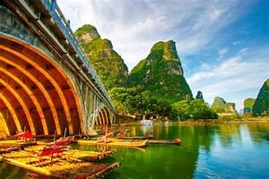 Go Grand Getaways Destinations China Coast To Blog ~ Clipgoo
