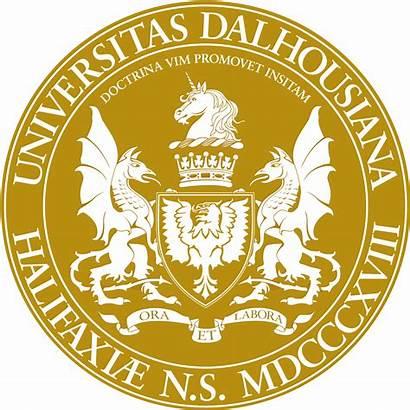 Dalhousie University Seal Nova Scotia Wikipedia Halifax