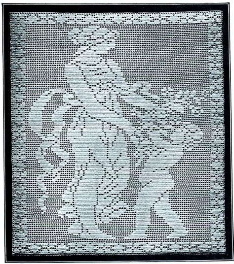 filet crochet filet crochet bing images