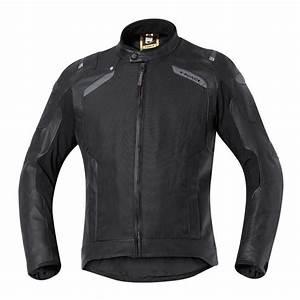 Held Camaris Women's Jacket | 20% ($186.00) Off! - RevZilla