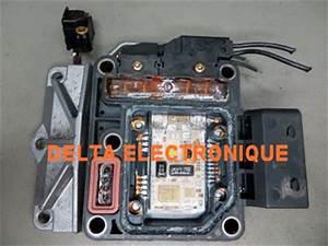 Pompe A Injection Opel Zafira : r paration industrielle des pompes injection bosch vp44 et vp30 ~ Gottalentnigeria.com Avis de Voitures