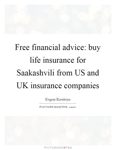 Life Insurance Quotes & Sayings  Life Insurance Picture. Permanent Acne Removal Substance Abuse Groups. Accommodations Cinque Terre Bed Bug Brooklyn. Buying Extended Warranty Used Car. Uci Project Management Living In Hollywood Fl. Manufacturing Design Software. Reliable Website Hosting Media Temp Agencies. Understanding English Grammar Pdf. Whole Life Insurance Companies List