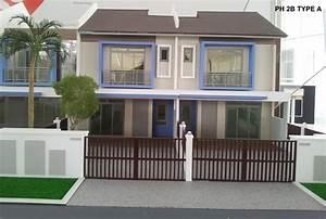 Best, Photo, Terrace, Latest, Home, Design, Model, Ideas, Picture