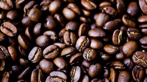 Here you may to know how to store coffee beans after grinding. How to Store Coffee Beans (the Right Way) - Bon Appétit | Bon Appétit