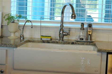 faucet placement for kitchen sink choose the kitchen sink placement on countertop for your