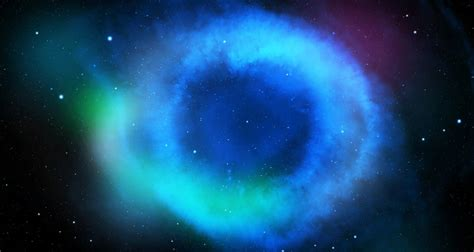 space galaxy stars colorful space art wallpapers hd